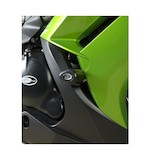 R&G Racing Aero Frame Sliders Kawasaki Ninja 650R 2012-2014