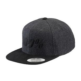 100% Speedlab Hat