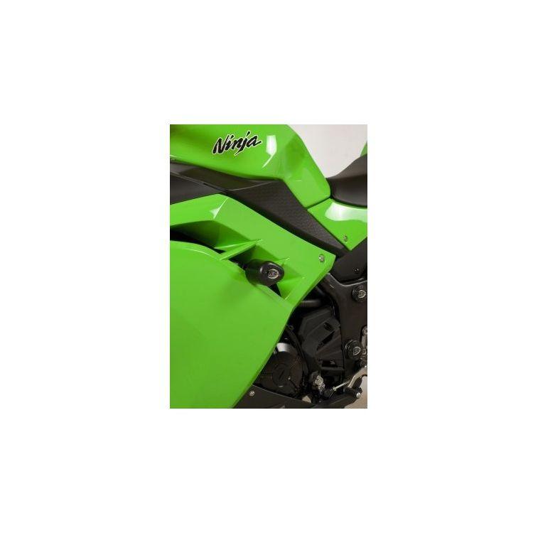 R&G Racing Aero Frame Sliders Kawasaki Ninja 300 2013-2017