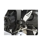 R&G Racing Aero Frame Sliders Kawasaki ZX6R / ZX636 2013-2014