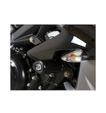 R&G Racing Aero Frame Sliders Triumph Street Triple / R 2013-2015
