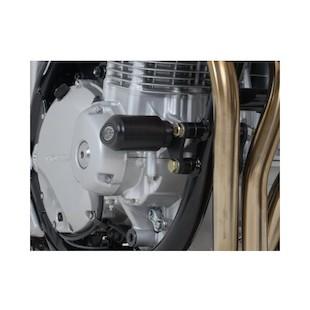 R&G Racing Aero Frame Sliders Honda CB1100 2013-2014