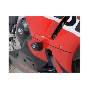 R&G Racing Aero Frame Sliders Honda CBR600RR 2013-2014