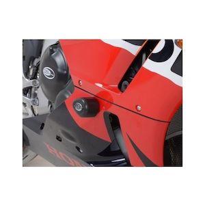 R&G Racing Aero Frame Sliders Honda CBR600RR 2013-2018