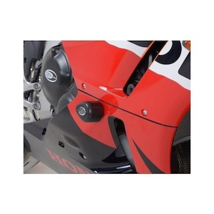 R&G Racing Aero Frame Sliders Honda CBR600RR 2013-2017