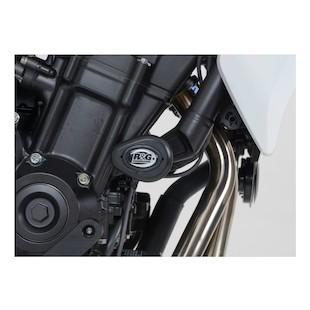 R&G Racing Aero Frame Sliders Honda CB500F / CB500X 2013-2014