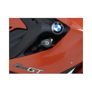 Yamaha FJR1300 2001-2012 R/&G RACING rear shock tube protective cover
