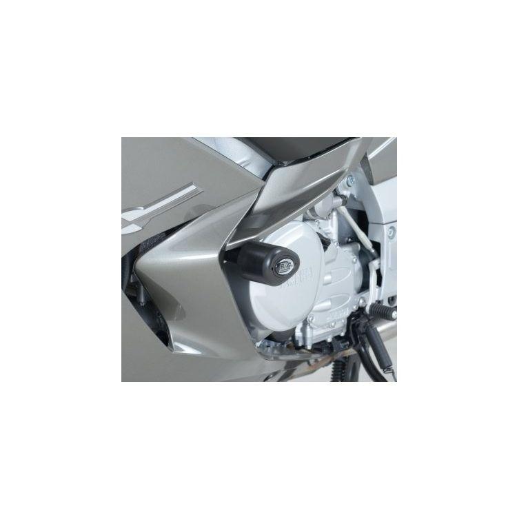 R&G Racing Aero Frame Sliders Yamaha FJR1300 2013-2015