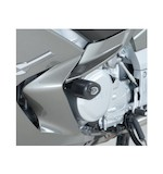 R&G Racing Aero Frame Sliders Yamaha FJR1300 2013-2015