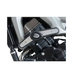 R&G Racing Aero Frame Sliders Yamaha FZ-09 2014