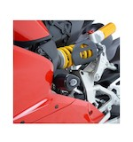 R&G Racing Aero Frame Sliders Ducati 899 / 1199 Panigale