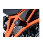 R&G Racing Aero Frame Sliders KTM 1290 Super Duke R 2014-2016