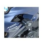 R&G Racing Aero Frame Sliders BMW S1000R 2014