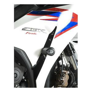 R&G Racing Aero Frame Sliders