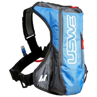 USWE A2 Challenger 3.0 L Hydration Pack