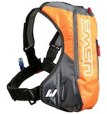 USWE A2 Challenger 3.0L Hydration Pack