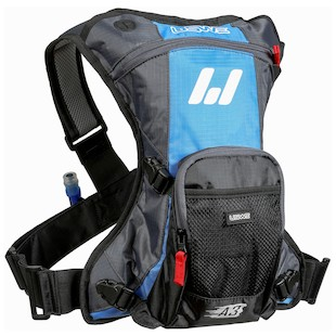 USWE A3 Challenger 2.0L Hydration Pack
