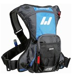 USWE A3 Challenger 2.0 L Hydration Pack