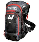 USWE A4 3.0 L Challenger Hydration Pack