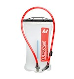 USWE Hydrapak Shape-Shift Bladder