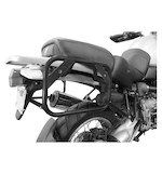 Moose Racing Expedition Side Case Mounts BMW R1100GS / R1150GS
