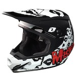 One Industries Atom Misfits LE Helmet