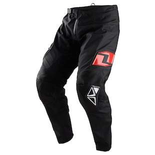 One Industries Atom Misfits LE Pants