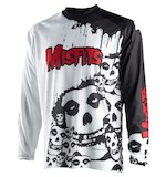 One Industries Atom Misfits LE Jersey