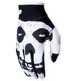 One Industries Zero Misfits LE Gloves