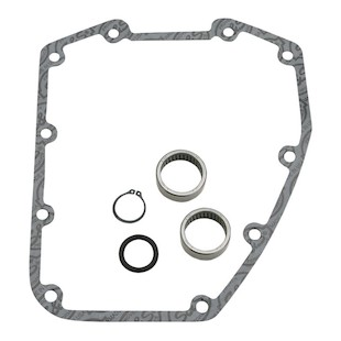 S&S Cam Installation Kit For Harley Twin Cam 2006-2014
