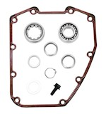 S&S Cam Installation Kit For Harley Twin Cam 1999-2006
