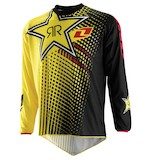 One Industries Atom Rockstar Jersey