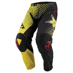One Industries Atom Rockstar Pants