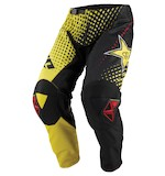 One Industries Atom Rockstar Pants