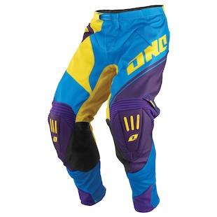 One Industries Gamma Block Pants