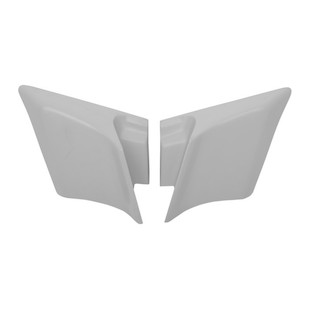 Paul Yaffe Scoop Side Covers For Harley Touring 2009-2013