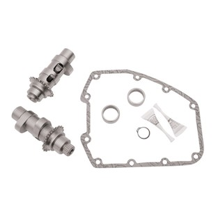 S&S 557 Easy Start Cam Kit For Harley Twin Cam 2006-2017