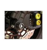 R&G Racing Front Axle Sliders Yamaha R1 / R6