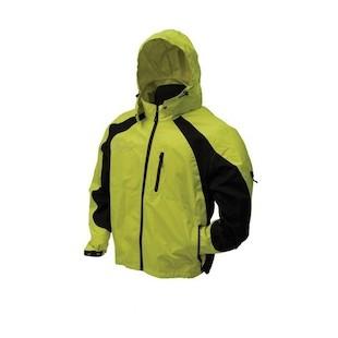 Frogg Toggs Jacket Kikker Rain Jacket