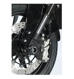 R&G Racing Front Axle Sliders Triumph Speed Triple / Tiger 1050