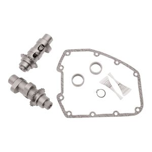 S&S 570 Easy Start Cam Kit For Harley Twin Cam 2006-2017