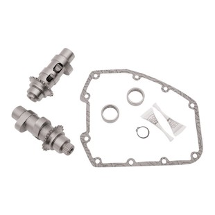 S&S 585 Easy Start Cam Kit For Harley Twin Cam 1999-2006