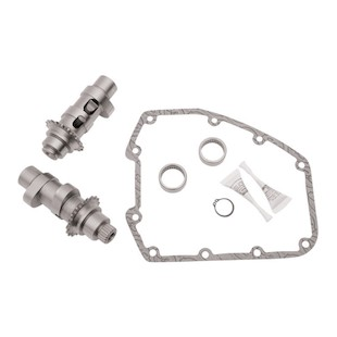 S&S Easy Start 640EZ Cam Kit For Harley Twin Cam 2006-2014