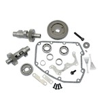 S&S 640 Easy Start Cam Kit For Harley Twin Cam 1999-2006