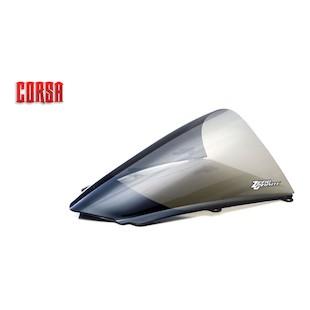 Zero Gravity Corsa Windscreen Triumph Daytona 675/R 2013-2014