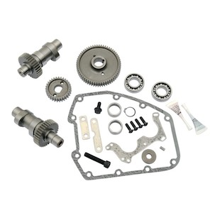 S&S 509 Cam Kit For Harley Twin Cam 2006-2014