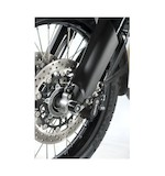 R&G Racing Front Axle Sliders BMW F800GS 2008-2015