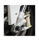R&G Racing Front Axle Sliders BMW S1000RR / S1000R