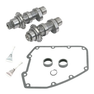 S&S 551 Cam Kit For Harley Twin Cam 2006-2014