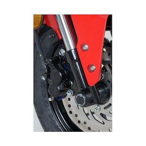 New Factory Right Side Brake Hand Lever MSX125 Grom Genuine Honda E0466 E0466